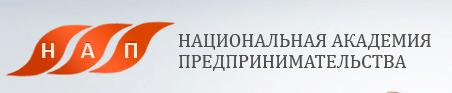 logopred